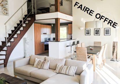For sale Saint Cyprien Plage 660302637 Les professionnels de l'immobilier