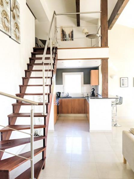 A vendre Saint Cyprien Plage 660302637 Les professionnels de l'immobilier