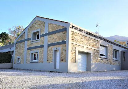 A vendre Laroque Des Alberes 660302639 Les professionnels de l'immobilier