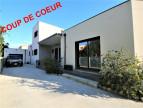 A vendre Toulouges 660302640 Les professionnels de l'immobilier