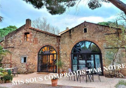 A vendre Thuir 660302643 Les professionnels de l'immobilier