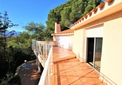 A vendre Millas 660302657 Les professionnels de l'immobilier