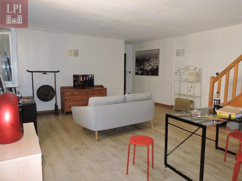 A vendre Perpignan 660302660 Les professionnels de l'immobilier