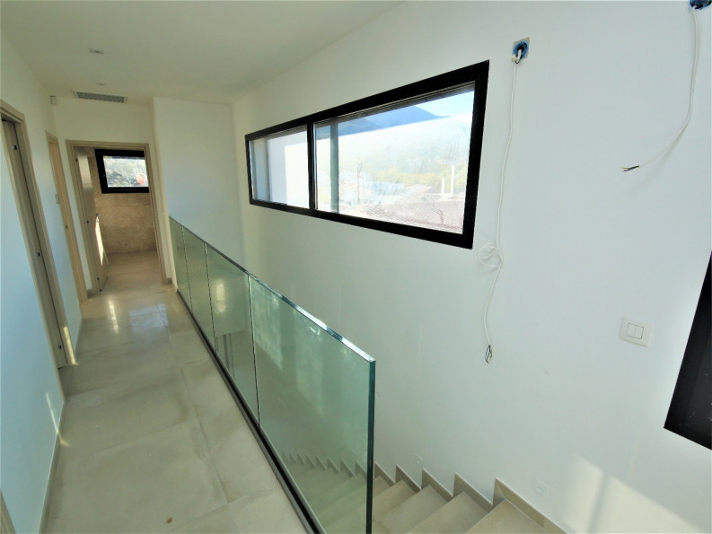 A vendre Villelongue Dels Monts 660302661 Les professionnels de l'immobilier