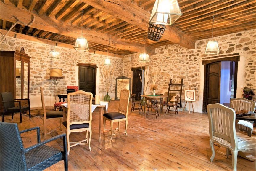 A vendre Carcassonne 660302663 Les professionnels de l'immobilier