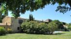 A vendre Carcassonne 660302668 Les professionnels de l'immobilier