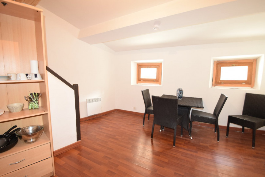 A vendre Perpignan 660302675 Les professionnels de l'immobilier