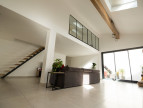 A vendre Perpignan 660302680 Les professionnels de l'immobilier