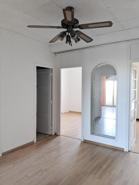A vendre Perpignan 660302683 Les professionnels de l'immobilier