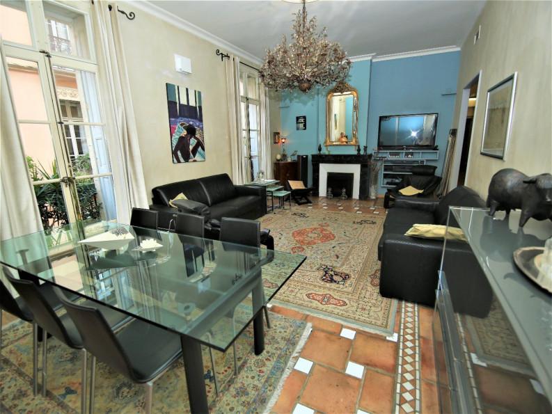 A vendre  Perpignan | Réf 660302685 - Les professionnels de l'immobilier