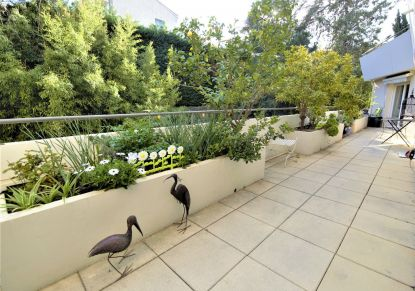 A vendre Perpignan 660302686 Les professionnels de l'immobilier