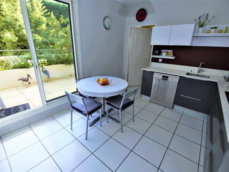 A vendre  Perpignan   Réf 660302686 - Les professionnels de l'immobilier