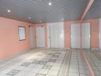 A vendre Perpignan 660302688 Les professionnels de l'immobilier