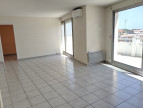 A vendre  Perpignan | Réf 660302688 - Les professionnels de l'immobilier