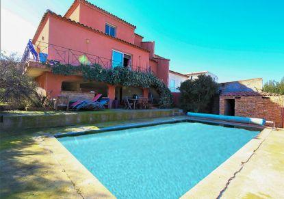 A vendre Perpignan 660302690 Les professionnels de l'immobilier