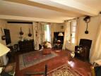 A vendre Ceret 660302693 Les professionnels de l'immobilier