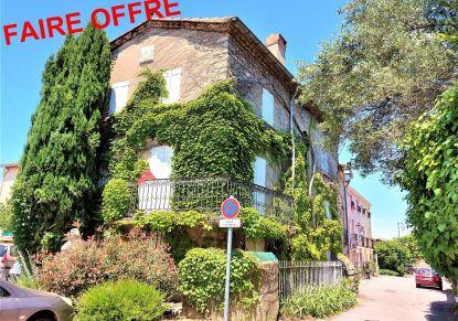 A vendre Maison de village Ceret | R�f 660302693 - Les professionnels de l'immobilier