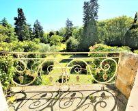 A vendre  Carcassonne   Réf 660302694 - Les professionnels de l'immobilier