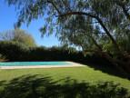 A vendre Perpignan 660302697 Les professionnels de l'immobilier