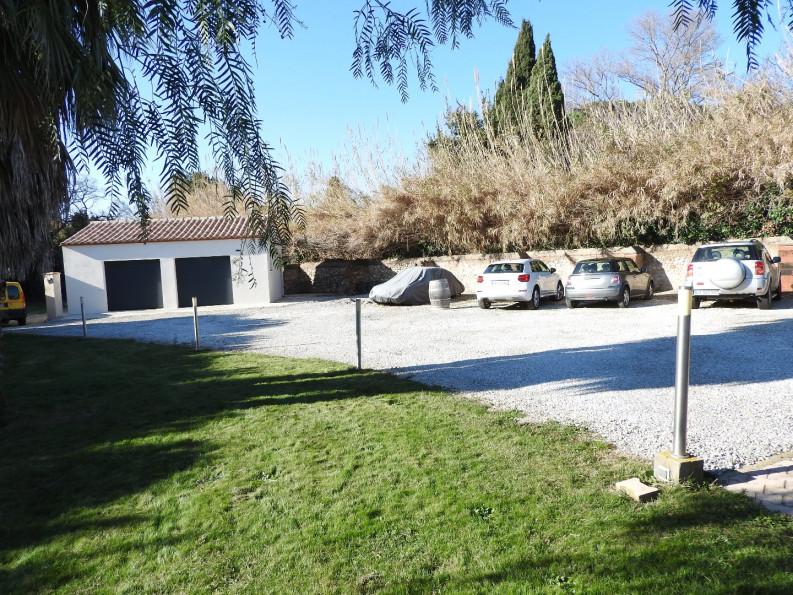 A vendre  Perpignan   Réf 660302697 - Les professionnels de l'immobilier