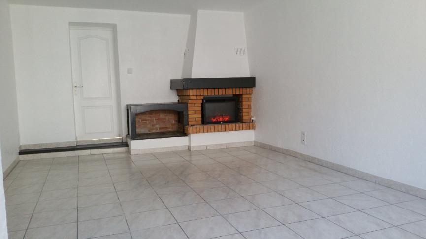 A vendre Perpignan 660302700 Les professionnels de l'immobilier