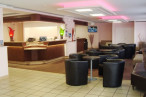 A vendre  Lourdes | Réf 660302707 - Les professionnels de l'immobilier
