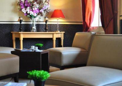 A vendre H�tel   bureau Lourdes | R�f 660302707 - Les professionnels de l'immobilier