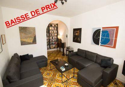 A vendre Maison de caract�re Saint Paul De Fenouillet | R�f 660302708 - Les professionnels de l'immobilier