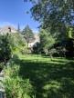 A vendre Saint Paul De Fenouillet 660302708 Les professionnels de l'immobilier