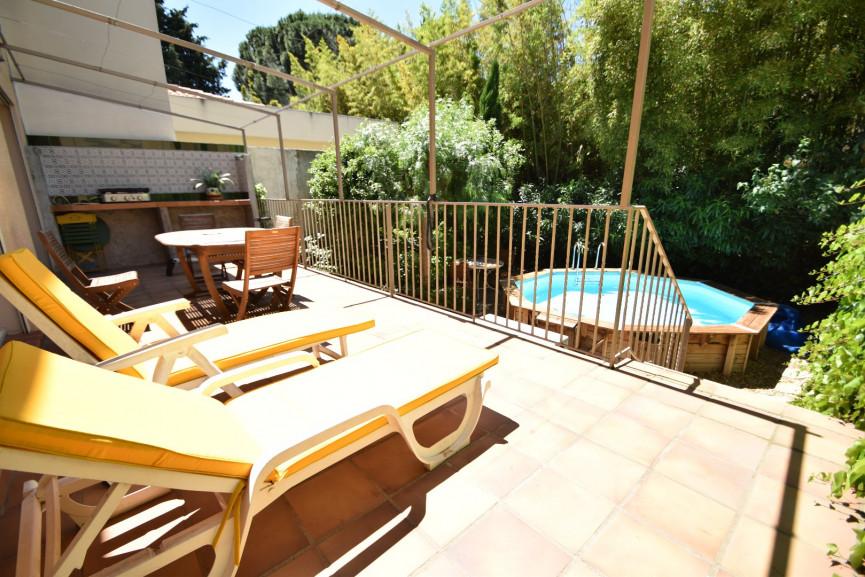 A vendre Perpignan 660302709 Les professionnels de l'immobilier