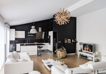 A vendre Perpignan 660302710 Les professionnels de l'immobilier