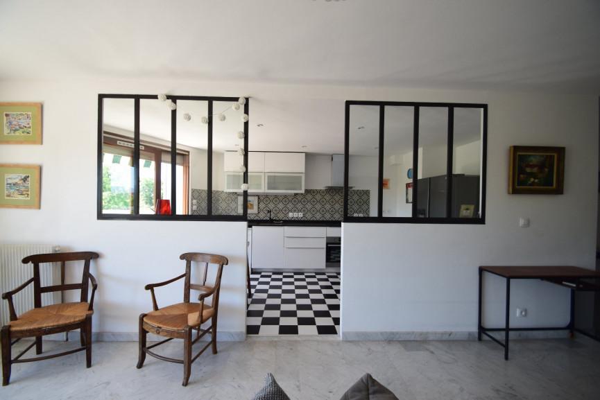 A vendre Perpignan 660302713 Les professionnels de l'immobilier