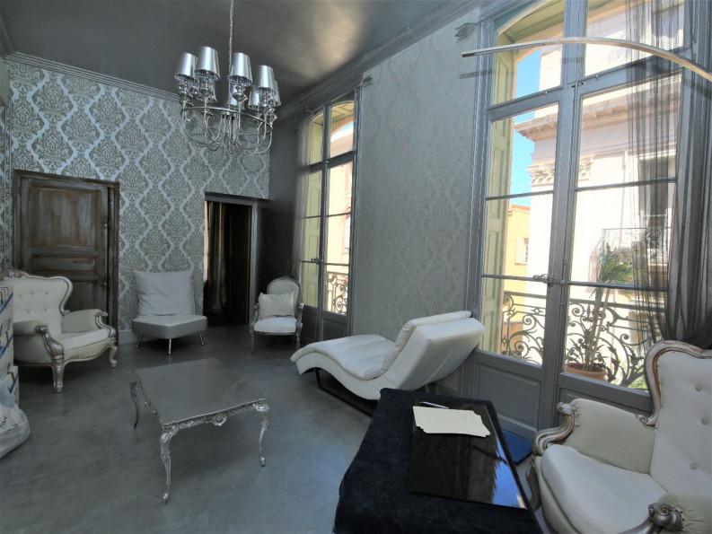 A vendre Perpignan 660302714 Les professionnels de l'immobilier