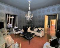 A vendre  Perpignan | Réf 660302714 - Les professionnels de l'immobilier