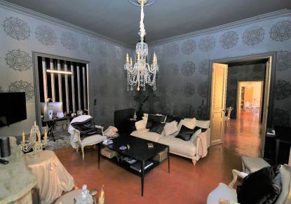 A vendre Appartement bourgeois Perpignan | R�f 660302714 - Les professionnels de l'immobilier
