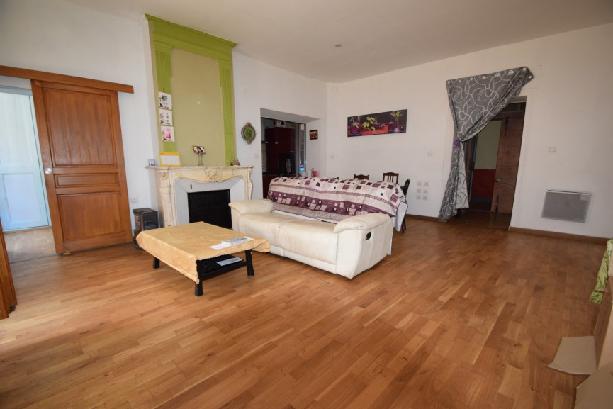 A vendre Perpignan 660302716 Les professionnels de l'immobilier