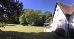 A vendre Chartres 660302717 Les professionnels de l'immobilier