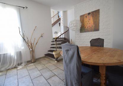 A vendre Duplex Perpignan | R�f 660302722 - Les professionnels de l'immobilier