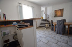 A vendre Perpignan 660302722 Les professionnels de l'immobilier