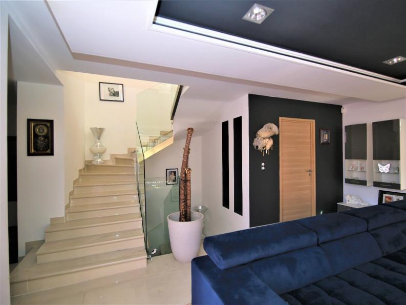 A vendre  Thuir | Réf 660302723 - Les professionnels de l'immobilier