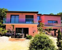 A vendre Thuir 660302723 Les professionnels de l'immobilier