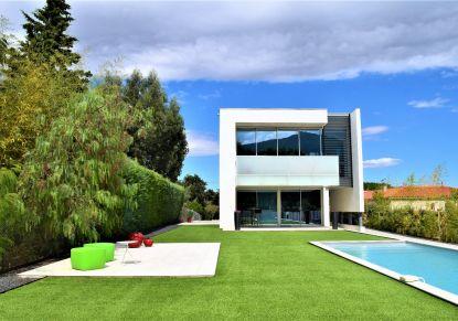 A vendre Laroque Des Alberes 660302724 Les professionnels de l'immobilier