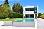 A vendre  Laroque Des Alberes | Réf 660302724 - Les professionnels de l'immobilier