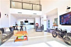 A vendre Rosas 660302727 Les professionnels de l'immobilier