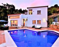 For sale  Rosas | Réf 660302727 - Les professionnels de l'immobilier