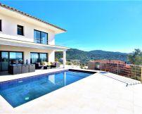 A vendre  Vilamaniscle ( Gerone) | Réf 660302728 - Les professionnels de l'immobilier