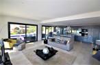 A vendre Vilamaniscle ( Gerone) 660302728 Les professionnels de l'immobilier