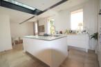 A vendre  Perpignan | Réf 660302729 - Les professionnels de l'immobilier