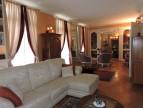 A vendre Perpignan 660302730 Les professionnels de l'immobilier
