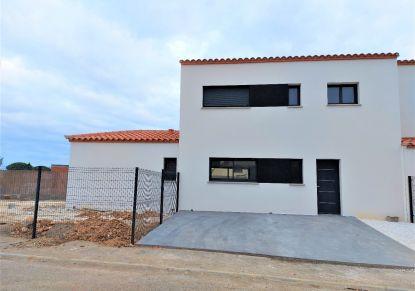 A vendre Villa Cabestany | R�f 660302731 - Les professionnels de l'immobilier
